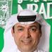 Nabd-CEO